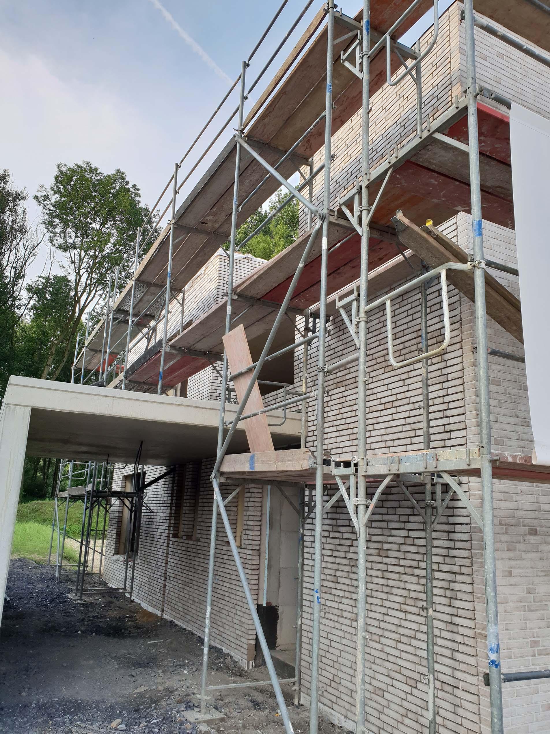 Gelsenkirchen-Westerholter Strasse_2